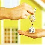 Peça Prático-Profissional OAB – Ação Renovatória de Locação Empresarial