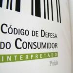 IX Exame da OAB – Comentários às Questões de Direito do Consumidor