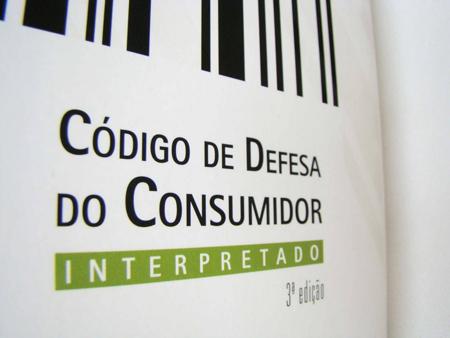 Codigo-de-Defesa-do-Consumidor011-1024x768