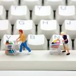 Comentários Questões de Direito do Consumidor – IX Exame Unificado, Reaplicação