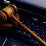 Validade, a Vigência e a Eficácia da Norma Jurídica