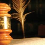 Artigo do Blog de Direito em revista Italiana