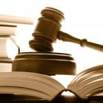 Concurso de Ensaios Jurídicos sobre o Projeto do Novo Código Comercial