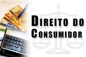 Conceitos do Direito do Consumidor