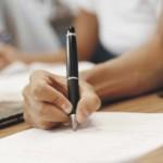 Comentários à Peça Prático-Profissional do IX Exame de Ordem