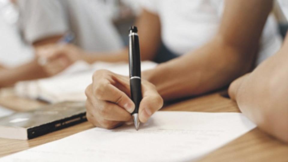 exame_ordem-peça-pratico-profissional-oab