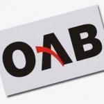 Comentários às Questões da OAB, Prático-Profissional no IX Exame de Ordem