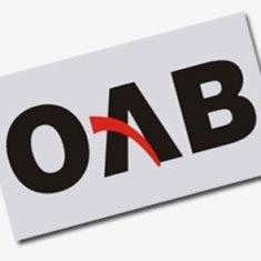 OAB 2013 comentários prova