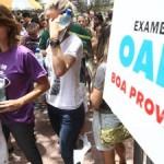 Qual a necessidade da Prova da OAB?