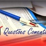 X Exame da OAB – Comentários às Questões de Direito Empresarial