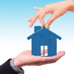Consumidor: Compra de imóvel e taxa de corretagem