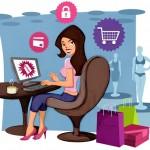 Dica Direito do Consumidor: Quem é o consumidor?