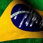 Dica OAB: Fundamentos, Objetivos e Princípios do Estado Brasileiro