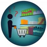 Dica Consumidor: Propaganda Enganosa – Defenda-se!