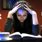 O que estudar em Filosofia do Direito para o XI Exame da OAB?