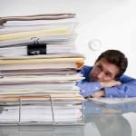 Temas mais cobrados na prova da OAB em Direito Processual Civil