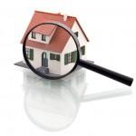 Dica prova OAB: Identificando o domicílio