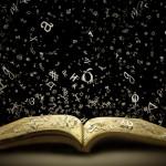 Tema para OAB: Entenda a Competência