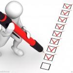 2013 Comentários às Questões de Direito Empresarial do XI Exame da OAB