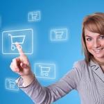 Você tem direitos nas compras feitas pela internet!