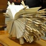 Prova OAB: Quais os efeitos dos recursos em Processo Civil