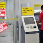 Greve dos Correios e Bancos: como faço?