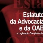 10 Temas do Estatuto da OAB que devem ser estudados