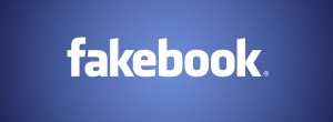 facebook blog revista direito