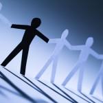 Direito Empresarial: Entendendo as SPEs