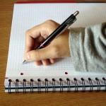 Temas mais cobrados nos últimos 10 Exames da OAB em Direito do Consumidor