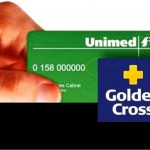 Venda de clientes entre a Golden Cross e a Unimed Rio