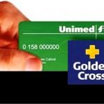 Venda de clientes entre a Golden Cross e a Unimed Rio