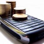 Crédito de celular pré-pago tem validade?