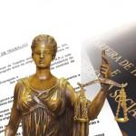 Artigo Vencedor do 2ª Concurso do Blog Revista Direito