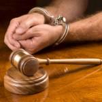 Temas mais cobrados de Direito Penal na OAB