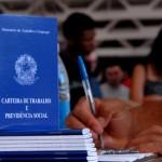 OAB: Temas mais cobrados em Direito do Trabalho