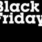 Consumidor – Análise sobre o Black Friday