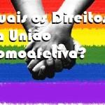 Quais os Direitos da União Homoafetiva? Entrevista!
