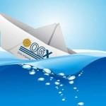 A OGX e a insolvência transnacional