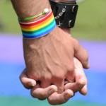 Diversidade Sexual – Papeando com Pamplona e Maria Berenice Dias