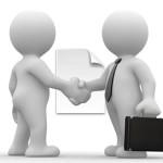 Novas Modalidades de Contrato: Relacionais ou Cativos de Longa Duração