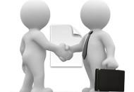 contrato, contrato relacional, tipos, relação de consumo, acordo