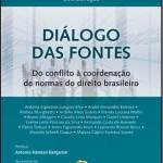 Teoria do Diálogo das Fontes: uma nova forma de solucionar as antinomias jurídicas