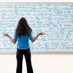 Fórmulas prontas para a OAB?