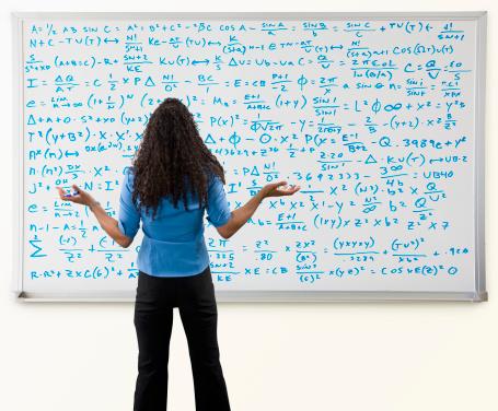 prova, fórmulas, OAB, prova OAB, estudos, dicas