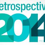 Retrospectiva 2014 – O que aconteceu no Direito