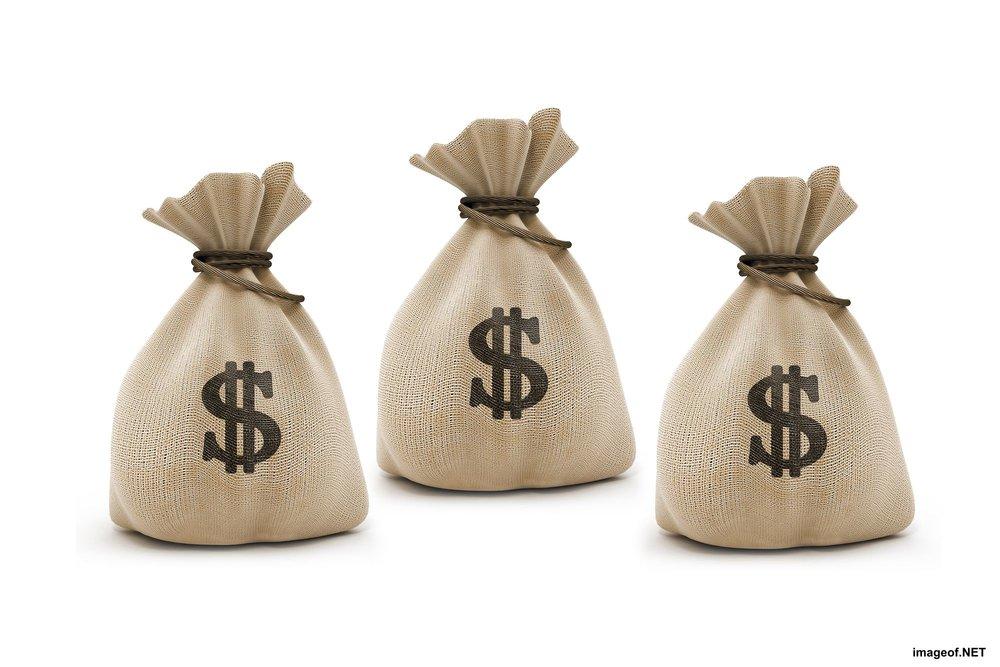 poder-economico-dinheiro-bolsa