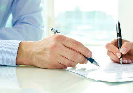 oab-contrato-factoring