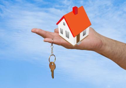 direito-entrega-imovel-casa-apartamento-atraso