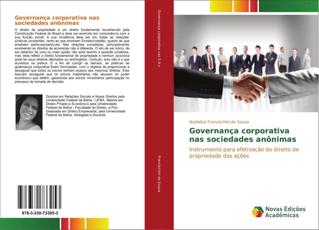 livro-nadialice-governanca-corporativa-direito